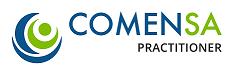 comensa practitioner - wellness
