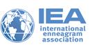 international enneagram association - wellness